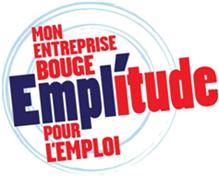 label_emplitude